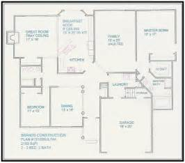 floor plan design free amazing home plans free 6 free house floor plans and designs smalltowndjs com