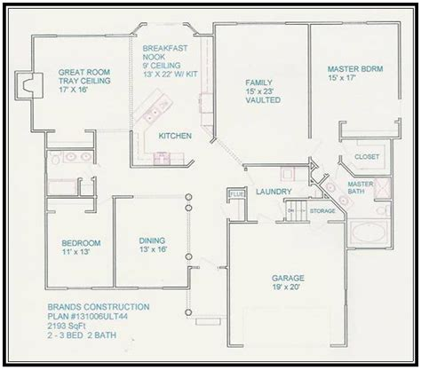 house plans to build plan to build house home design and style