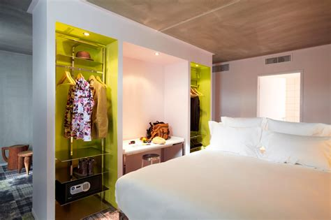 shelter chambre philippe starck shelter hotel marseille