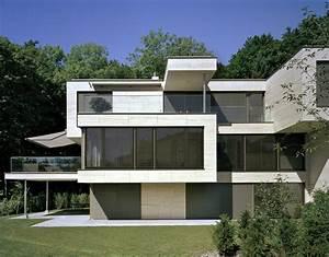 Steuern Sparen Immobilien : steuern sparen mit immobilien steuererkl rung tipps ~ Buech-reservation.com Haus und Dekorationen