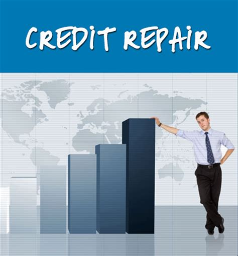 Repair Your Credit  Chicago Credit Repair. Cleaning Services Lancaster Pa. Associate Degree In Health Information Technology. Ge Smart Water Softening System Manual. Connecticut Teacher Certification. El Cajon Computer Repair Work Comp Exemption. How To Clean Laptop Keyboard Er Nurse Blog. Dish Network High Speed Internet 19 99. Apply For Blue Cross Blue Shield Health Insurance