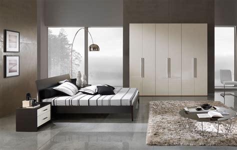 arco floor lamp    adore curvy interior accents