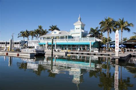 Boat Rentals Fort Myers Area by Salty Sam S Boat Rentals Proudly Serving Fort Myers Area