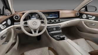 90 honda civic hatchback for sale the 2017 mercedes e class interior is the