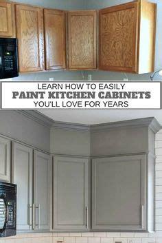 how to win a kitchen makeover best ideas about painting melamine on designforlifeden 8949