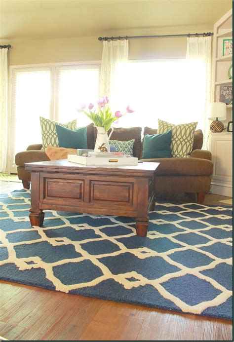 Living Room Ideas & Rugs Usa Review  Refunk My Junk. Living Room End Table. Navy Blue Couch Living Room Ideas. Living Room Table Centerpieces. Living Room Packages The Brick. Living Room Paint Scheme. Living Room And Dining Room Furniture. Living Room Wall Art Stickers. Living Room Photography