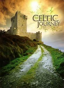 Colour Chart Celtic Journey Disc 2 Return To Eire Anne Bryony