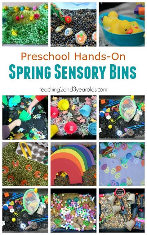 sensory bins for toddlers and preschoolers my 148 | adb73736ac6e8a632e79d06081215fce
