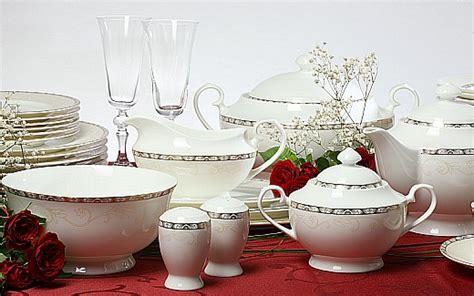 Porcelana Stylownikcom