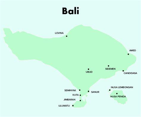 stay  bali  bali accommodation guide