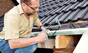 Dachrinne Selber Bauen : dachrinne selber bauen ~ Buech-reservation.com Haus und Dekorationen