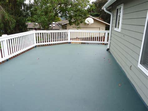 gaco deck coating hawaii industrial spray coatings honolulu hawaii grade and