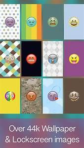 Emoji Wallpaper Builder!