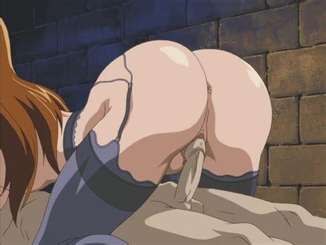 hentai milf ass porn clips