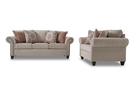 bobs furniture bobs furniture living room with regard to invigorate