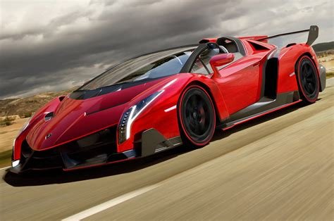 lamborghini veneno lamborghini veneno roadster hq photo gallery techgangs
