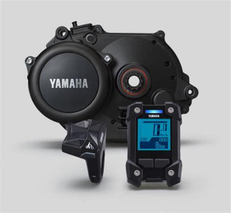 yamaha e bike motor 2017 yamaha pw x motors for electric mountain bikes ebike portal