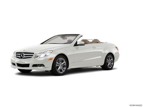 Truecar has over 876,182 listings nationwide, updated daily. Used 2011 Mercedes-Benz E-Class | Carvana