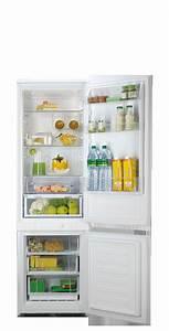 Refrigerateur Congelateur Encastrable Froid Ventilé : refrigerateur integrable froid ventile refrigerateur ~ Dode.kayakingforconservation.com Idées de Décoration