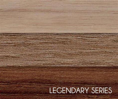 vinyl plank flooring noise top 28 vinyl plank flooring noise top 28 vinyl plank flooring noise noise reduction sound