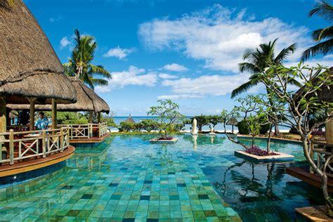 les plus belles chambres d hotel hôtel la pirogue île maurice