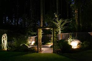Landscape lighting wilmington nc images residential