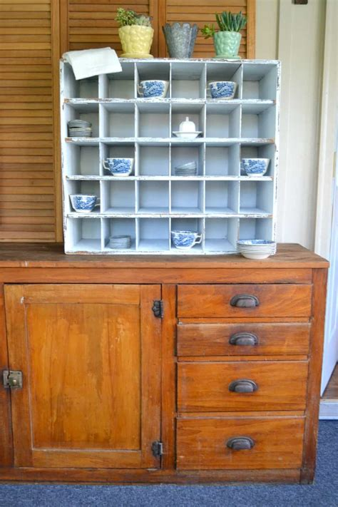 pottery barn knock pottery barn knock in 20 minutes by my creative