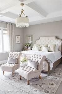 Minimalist, Bedroom, Decorating, Ideas, -, Interior, Decorating, Colors