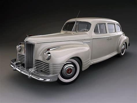 zis   soviet russian luxury cars zil