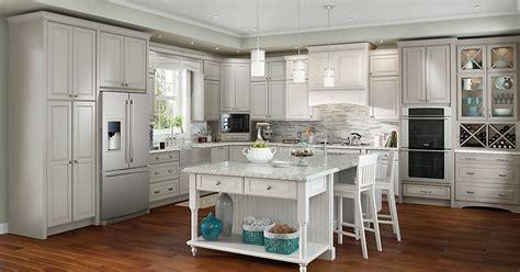 Best Menards Kitchen Cabinets Reviews In Kitchen  #18899