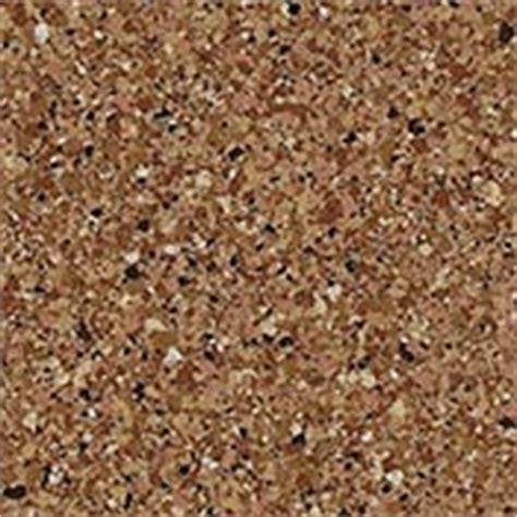 mannington commercial flooring biospec mannington biospec md sheet vinyl flooring