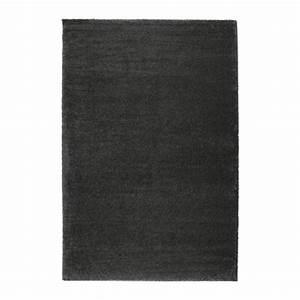 Tapis Adum Ikea : dum tapis poils hauts 200x300 cm ikea ~ Preciouscoupons.com Idées de Décoration