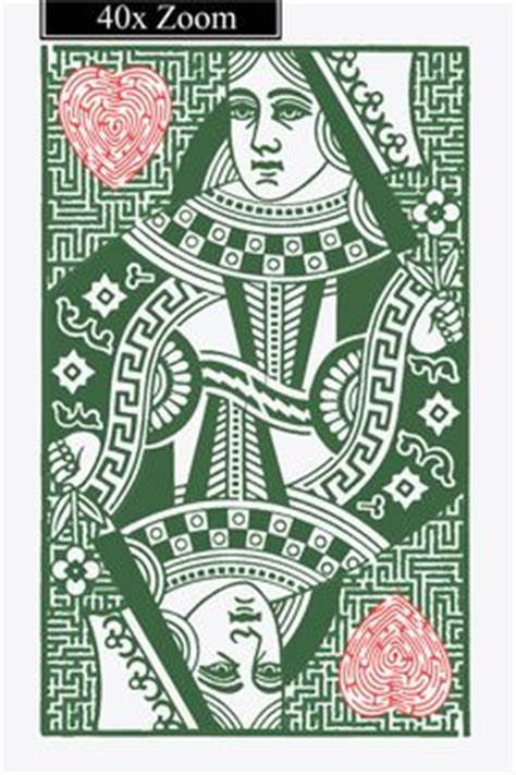 playing card design playing cards pinterest creative