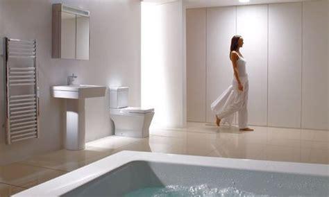bathroom suites ideas selecting the luxury bathroom suites for homeowner