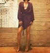 Jessie J news: Singer exposes boobs in plunging neckline ...