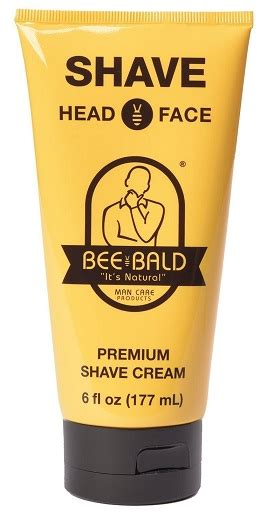bald head care products roundup review hair life