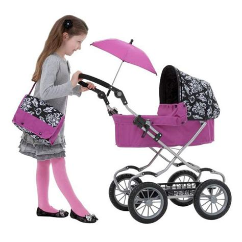 rocking toys for toddlers canada blk purple mamas papas x cel damask baby