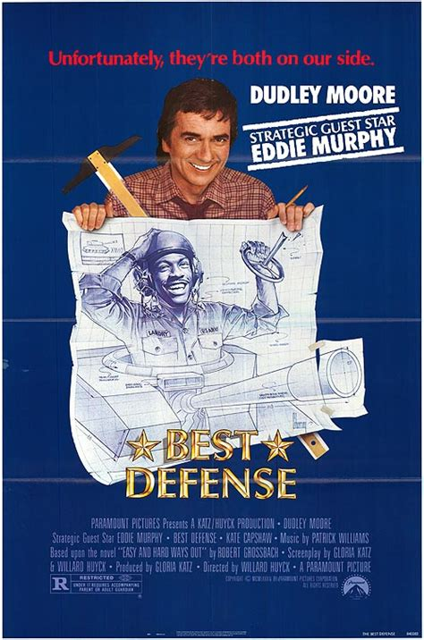 defense posters poster warehouse moviepostercom