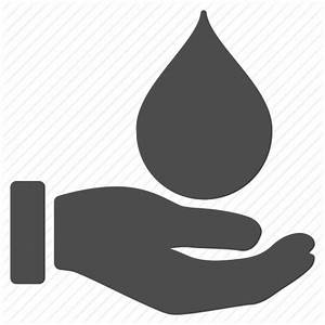Blood donation, care, charity, donate, drop, health ...