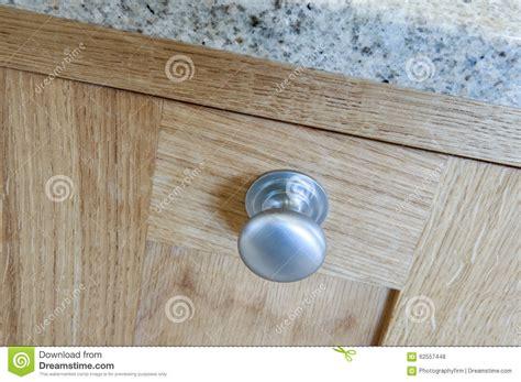 bouton de placard cuisine boutons de placard de cuisine photo stock image 62557448