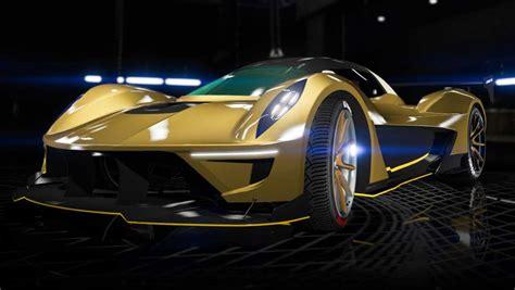 fastest car in GTA 5 - fastest car in GTA 5fastest car in ...