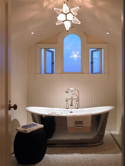 light fixtures for bathroom bathroom ceiling lights bathroom contemporary with