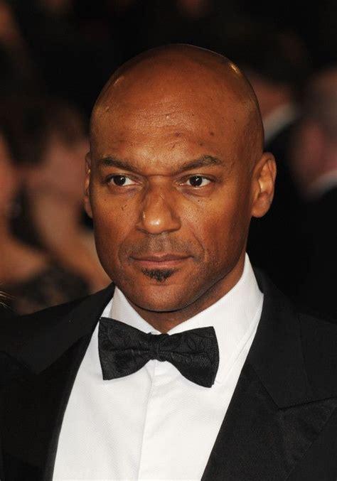 actor british black british actors making waves in hollywood history