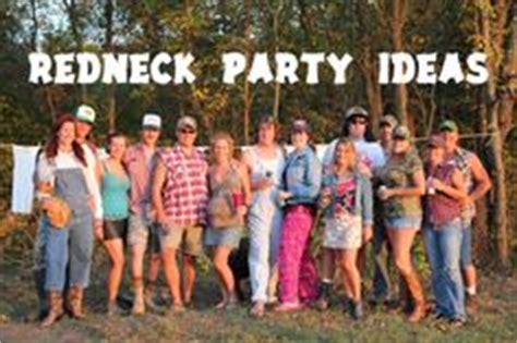 foto de Redneck outfits