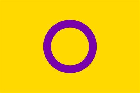 von asexuell bis polysexuell jede liebesform hat ihre