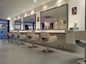 Equipez votre salon de coiffure avec du mobilier design et