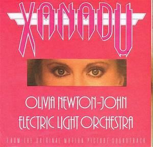 Electric Light Lyrics Xanadu Lostpedia Fandom Powered By Wikia
