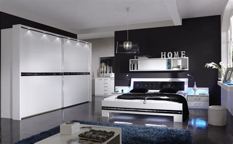 bedroom contemporary size bedroom sets