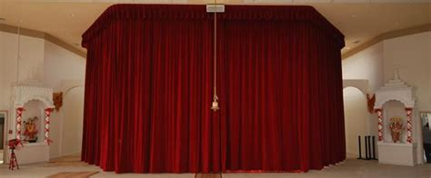 church drapes church curtains define your sacred space with beautiful