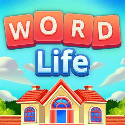 home design word life mod apk  latest version